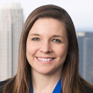 Amanda D. Proctor