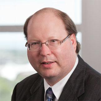D. Matthew Allen